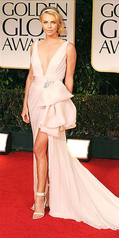 Current celebrity crush, can't wait to see her in Snow White and the Huntsman!