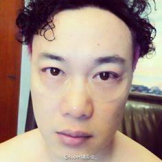 陳奕迅 Eason Chan