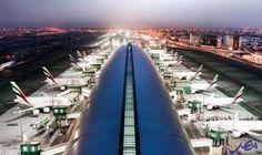 الناقلات الوطنية الإماراتية توفر 97.8 ألف وظيفة…: الناقلات الوطنية الإماراتية توفر 97.8 ألف وظيفة و8544 رحلة أسبوعية