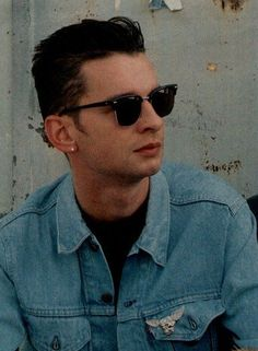 Young Dave :)