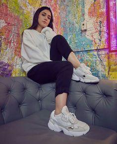 Huaraches, Nike Huarache, Sneakers Nike, Outfits, Shoes, Style, Wallpapers, Fashion, Stuff Stuff