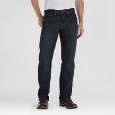 Denizen from Levi's - Men's 285 Relax Fit Jeans Boss