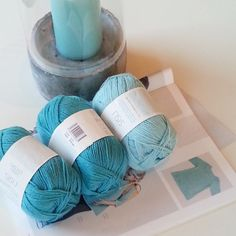 Neste prosjekt.... #garn#sandnesgarn#strikkedilla#strikk#strikke#strikking#strikket#knitting_inspiration#knit#knitted#knittersofinstagram#knitstagram#instaknit@sandnesgarn#strik#barnestrikk#strikktilbarn#knitting#instastrikk