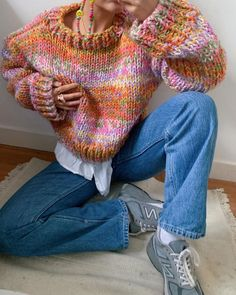 Pullover, My Style, New York Style, Sweaters, Modern Outfits, Cool Outfits, Fashion Outfits, Winter Outfits, Men Sweater