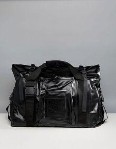 cf4dce482c 160 mejores imágenes de Men s Bags and backpacks    Messenger bag ...