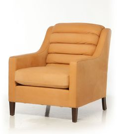 The Buffalo Collection, Beautiful Leather Furniture, Buffalo Leather Is  Softer U0026 Stronger Than Cow