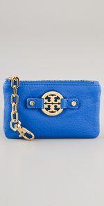 amanda chain wallet