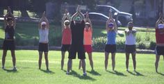 Triathlon camps can help you improve your body and performance. These camps can also help you improve your skills in order to win races. Triathlon Training, Camps, Improve Yourself, Racing, Sports, Running, Hs Sports, Auto Racing, Sport