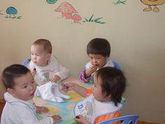 Progetto AiBi Mongolia - Amagalan
