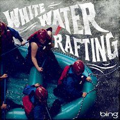 Bing Summer of Doing - Jon Contino, Alphastructaesthetitologist
