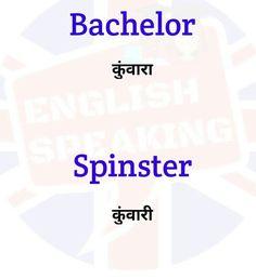 English Learning Books, English Learning Spoken, Teaching English Grammar, Essay Writing Skills, English Writing Skills, Writing Words, English Vocabulary Words, English Phrases, Learn English Words
