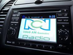 RCN Noticias del Medio día en Caldas Septiembre 30 - RCN Radio (blog)