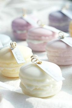 The 12 Most Gorgeous Girl Baby Shower Party Favors! Baby Shower Candle Favors, Baby Shower Crafts, Best Baby Shower Gifts, Baby Shower Party Supplies, Baby Shower Fun, Baby Shower Parties, Baby Shower Decorations, Girl Shower, Colorful Baby Showers