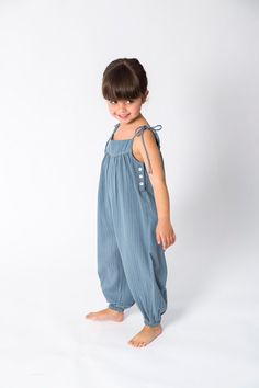 Last days of sales at Blanblin kids (Kireei - Beautiful things) - Kindermode Kids Outfits Girls, Cute Outfits For Kids, Girl Outfits, Girls Dresses, Toddler Outfits, Toddler Girls, Kids Girls, Summer Dresses, Baby Girl Fashion