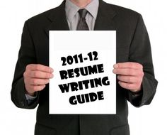 20 new CCS resume samples! Resume Advice, Resume Ideas, Resume Writing, Products, Gadget