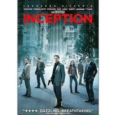 Inception Film Movie, See Movie, Film D'animation, Movie List, Crazy Movie, Epic Movie, Christopher Nolan, Chris Nolan, Top Movies