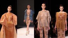 İstanbul Fashion Week