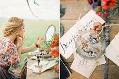 Workshop on the shores of Black Sea, Crimea. Accessories by Bride La Boheme #gypsy #boho #bridalaccessories #bridelaboheme ( Instagram @bridelaboheme )