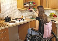 http://www.aloneeagle.com/wp-content/uploads/2013/02/Wheelchair-Accessible-Cooktop.jpg