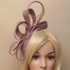 £22.99 Mocha Loop & quill Cap Headband Fascinator Wedding Tiara Veil, Wedding Tiaras, Wedding Fascinators, Internet Advertising, Veil Hairstyles, Mocha, Quilling, Hair Accessories, Cap