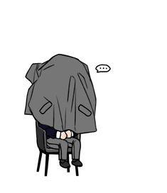 King A, Lee Taeyong, Nct, Darth Vader, Wallpaper, Fictional Characters, Wallpapers, Fantasy Characters