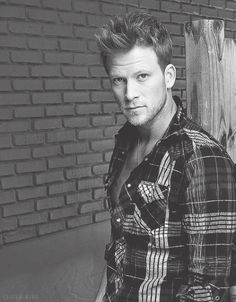 Brian Kelley FGL Country Strong, Country Men, Nashville Star, Male Country Singers, Brian Kelley, Cole Swindell, Florida Georgia Line, Eric Church, Music People