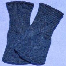 premature-baby-clothes-anna's-preemie-socks-navy