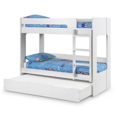 96 Best Happy Childrens Beds Images In 2019 Bunk Beds With