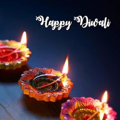 Latest collection happy diwali wishes images with the history of diwali, share this beautiful wishes with your family and friends