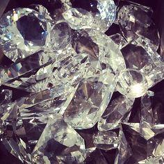 Diamonds are a girl's best friend...  https://bijoulala.kitsylane.com/