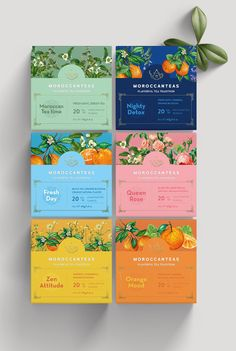 """Moroccantea"" packaging design on BehanceYou can find Package design and more on our website.""Moroccantea"" packaging design on Behance Tea Packaging, Food Packaging Design, Packaging Design Inspiration, Brand Packaging, Graphic Design Inspiration, Product Packaging Design, Bottle Packaging, Packaging Ideas, Design Web"