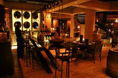 Check out this Warehouse venues offer here @ brunchy app Dubai - https://brunchy.ae/
