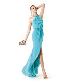 36 Cocktail Dresses For Spring Summer 2014