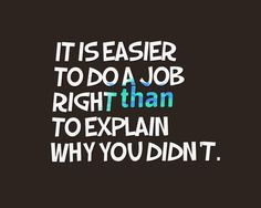 Motivational Quotes QUOTATION – Image : Quotes about Motivation – Description Quotes for Employees, Quotes for Students, Daily Thoughts, Motivational Quotes 2014 Sharing is Caring – Hey can you Share this Quote ! Teamwork Quotes For Work, Inspirational Teamwork Quotes, Motivational Quotes For Employees, Positive Quotes For Work, Employee Motivation Quotes, Daily Quotes For Work, Teamwork Funny, Staff Motivation, Leadership Quotes