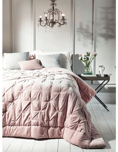 Cox & Cox - Search Results for bedding