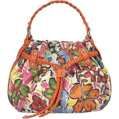Merrie Hobo, LOVE this  purse!