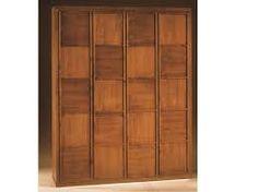 wooden wardrobes special design - Αναζήτηση Google