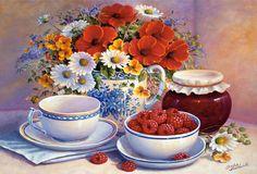 belles images fleurs - Page 4