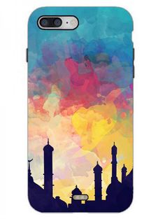 Retro Radio - Retro Love For Music - Designer Phone Cases and Covers for iPhone Back Covers and Cases with trendy, cool, quirky designs for iPhone Buy iPhone 7 covers and cases online India. Iphone 7 Phone Covers, Buy Iphone 7, Phone Cases, Musica, Phone Case