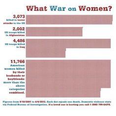 Twitter / atima_omara: #yesallwomen