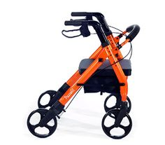 Most people who can't stand, walk or balance are in most cases advised acquiring a wheelchair or a walker rollator. Knee Scooter, Large Storage Baskets, Mobility Aids, Look Good Feel Good, Electric Bicycle, Outdoor Power Equipment, Health Care, Scooters, Top 14