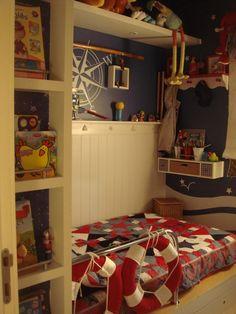 decoração de quarto infantil le-saldanha-viva-decora
