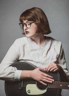 Amanda Egerer