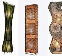 oriental lamps asisatic design floor lamps house of asia Asian Floor Lamps, Rose Oil, Dim Lighting, Oriental Fashion, Home Art, Fairy Tales, Exotic, Candles, Lamp Ideas
