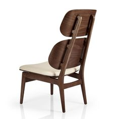 Wundervoll Chloe M936 Lounge Chair