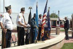 Missaukee Veterans Memorial Park Honors Thousands of Vets - Northern Michigan's News Leader
