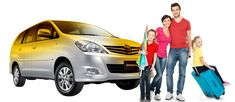 Taxi Services in Himachal Pradesh, Manali Taxi, Shimla Taxi, Chandigarh Shimla Taxi Service & Kalka Shimla taxi. If you want to more information