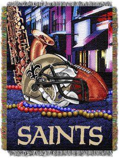 c599c47694e Saints OFFICIAL National Football League,