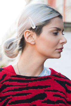 おしゃれなあの人のヘアスタイルを解説-2017年12月ファッションスナップ連動