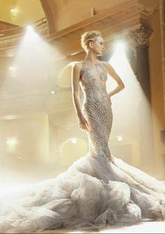 Nicole Kidman by Su*